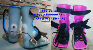 ankle foot orthosis afo